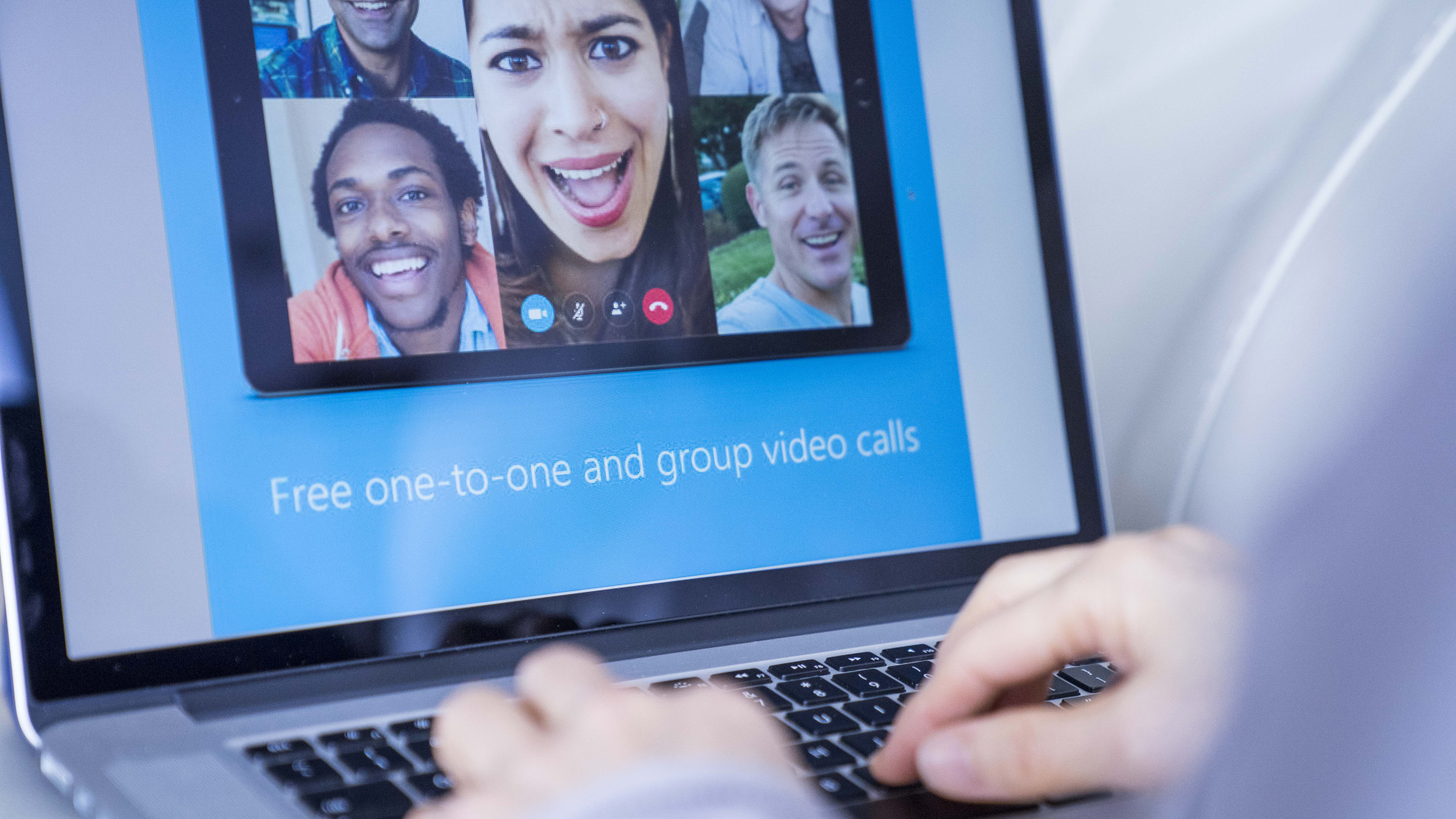 Don't Skype Me: How Microsoft Turned Consumers Against a