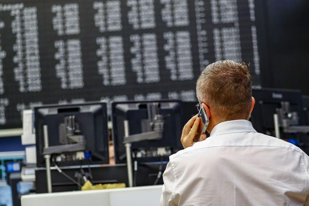shortening trading cryptocurrency