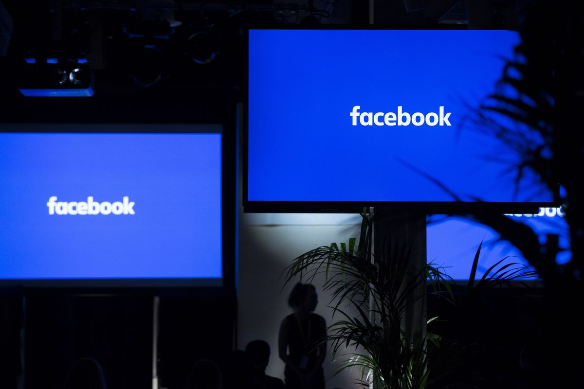 Facebook Faces 7 Data Probes as Irish Watchdog Gets Tough