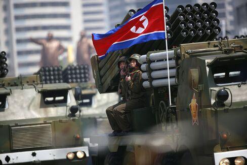 1502258851_Nkorea flag