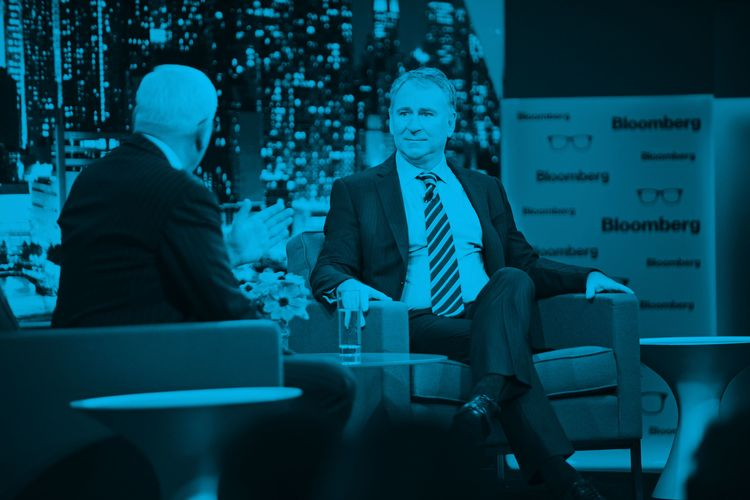 relates to Episode 21: Ken Griffin, Citadel Founder and CEO