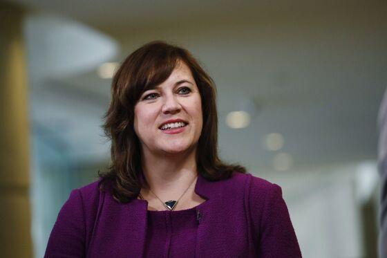 Wellington's Next CEO Sees Active Management Regaining Clout