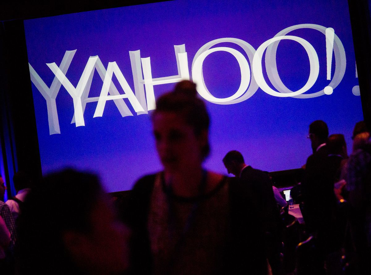 Yahoo Triples Likely Scope of '13 Hack to 3 Billion Users