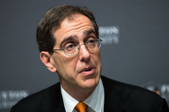 Princeton President Says Capping Athletes Won't Solve Admissions Issues