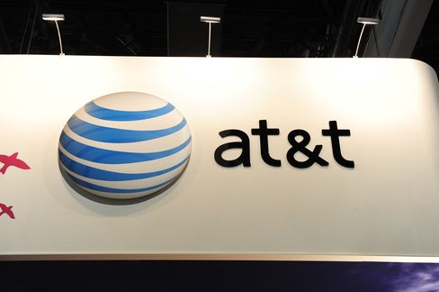 Class Actions Limited as U.S. Supreme Court Supports AT&T