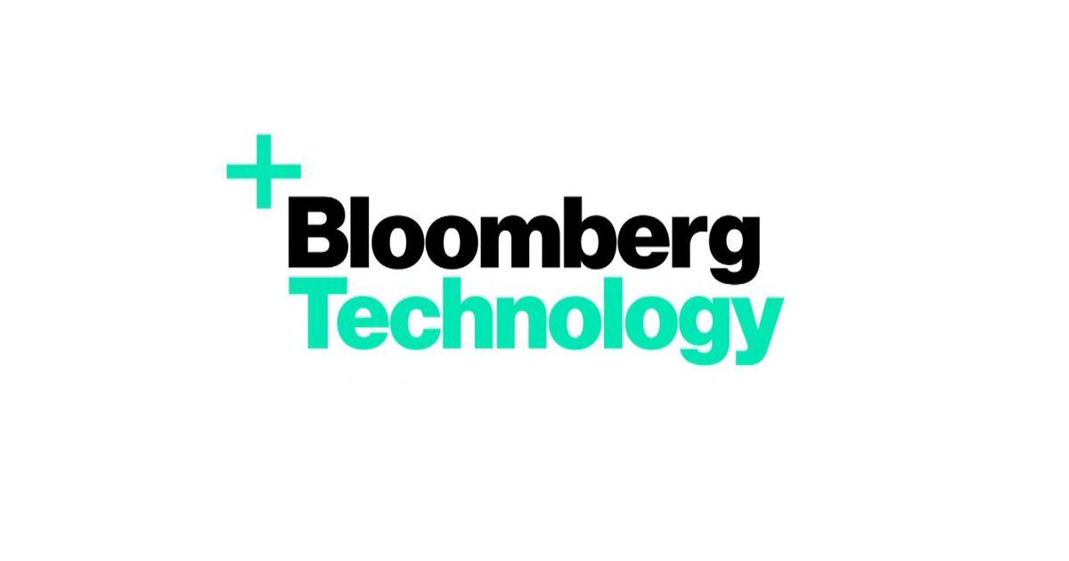 Full Show: Bloomberg Technology (03/13) - Bloomberg