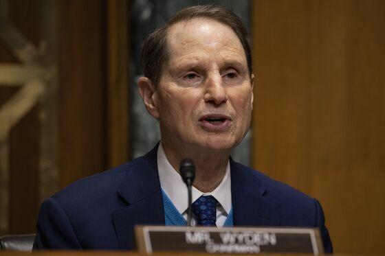 Credit Suisse Pressed by Senator on $200 Million Tax Fraud