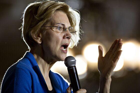 Ted Cruz Echoes Elizabeth Warren's Criticism of Facebook's Power