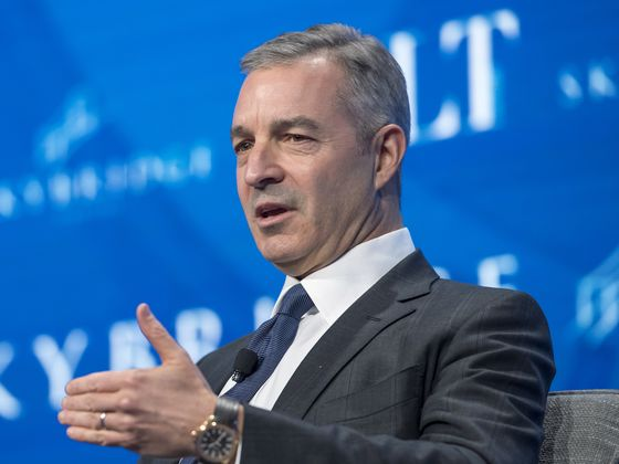 Loeb's Third Point Has BuiltSubstantial Position in Vivendi