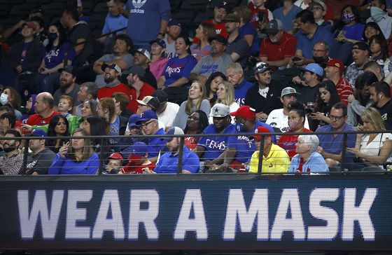 Season Tickets to America's Pastime Become a Full-Time Hassle