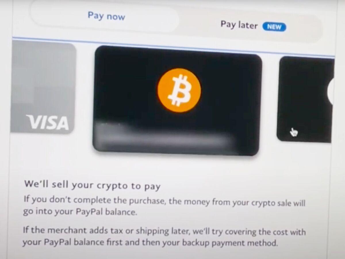 bitcoin bot telegram bovada bitcoin depozitas neveikia