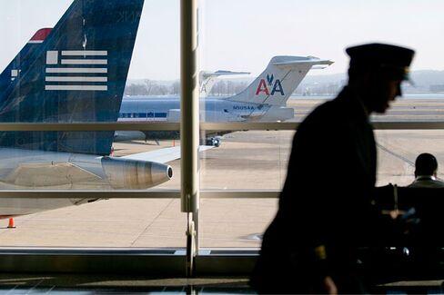 Airlines Trash the DOJ's Antitrust Lawsuit, but a Settlement Is Still Possible