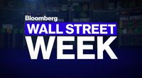relates to Wall Street Week - Full Show (05/29/2020)