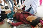 relates to If Nepal Says It Has Too Many Health Workers, the World Should Listen