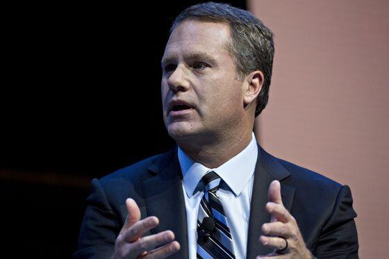 Walmart CEO Says Wage Hike Should Consider Regional Economics