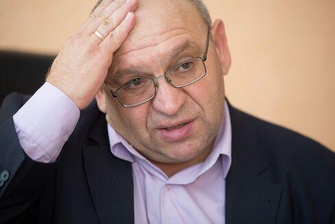 Anatoly Anisimov