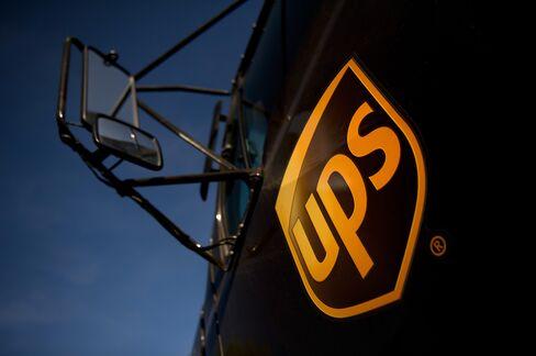 PS Pays $40 Million to Settle Illegal Drug Shipment Probe