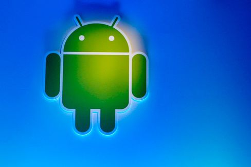 Time for Google to Take Control of Android