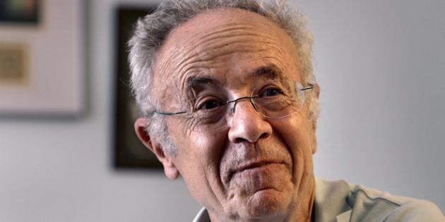 Andy Grove: Intel
