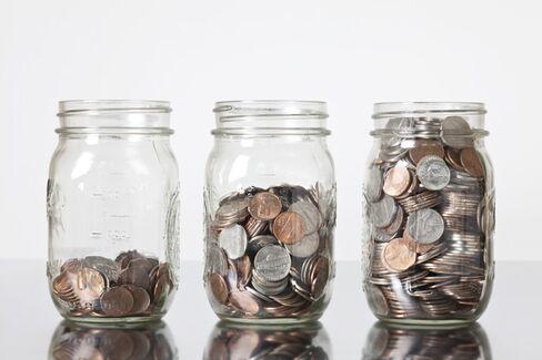 Three Economic Scenarios Marketers Should Plan for Now