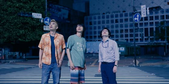 U.S. Audiences Can't Get Enough of Japan's Shows