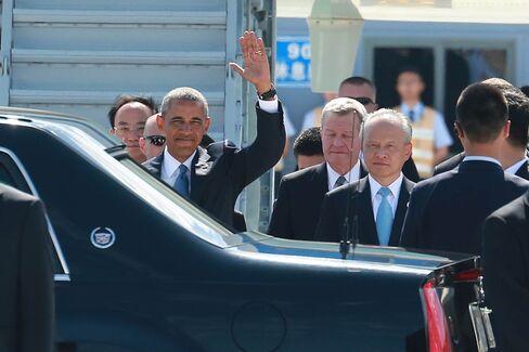 1473036903_obama g20