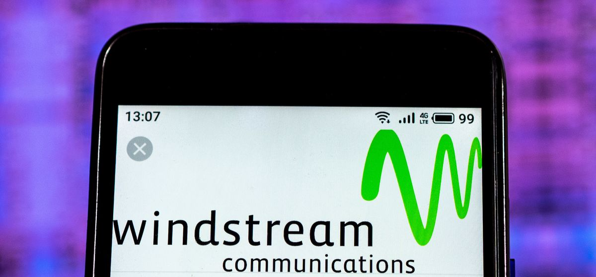 Windstream, Uniti Discuss Crafting a Swap to Quell Lease