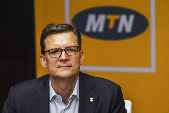 MTN Committed to Nigeria Despite Facing $8.1 Billion Demand