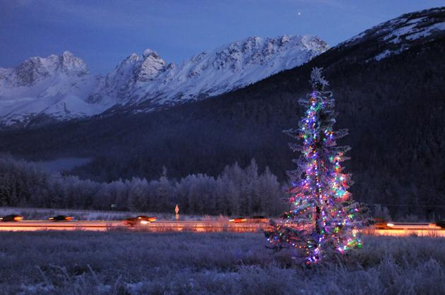 Best Place to Raise Kids in Alaska: Palmer
