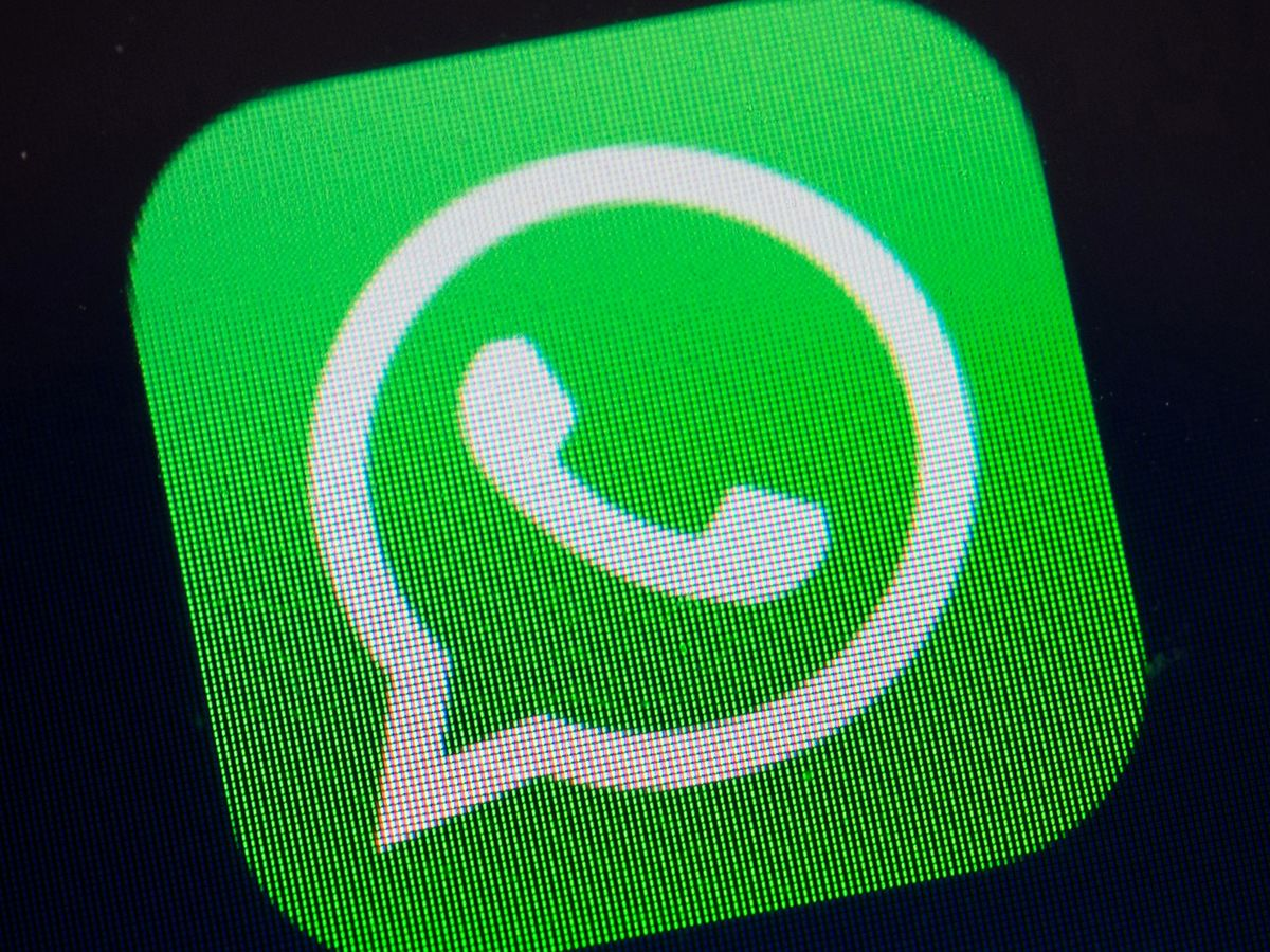 Why WhatsApp's New Privacy Rules Are Sparking Alarm