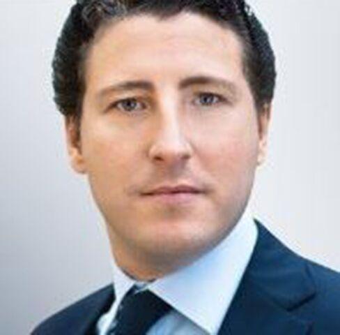 Dario Schiraldi