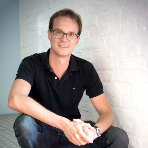 Paul Philipp Hermann