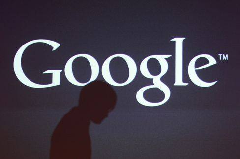 FTC Staff Said to Formally Recommend Google Patent License Suit