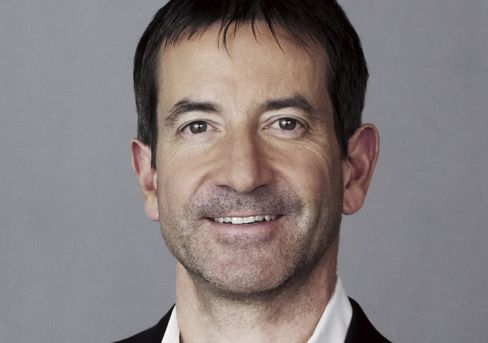 Gregg Alton