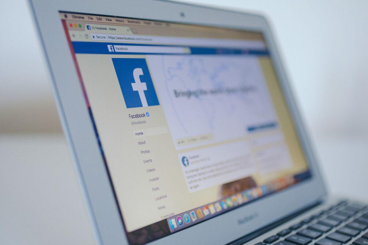 Facebook's Email-Harvesting Practice Is Under Investigation in N.Y.