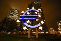 ECB Says EU Fund Could Boost Economy by Either 1.5% or Almost Nothing