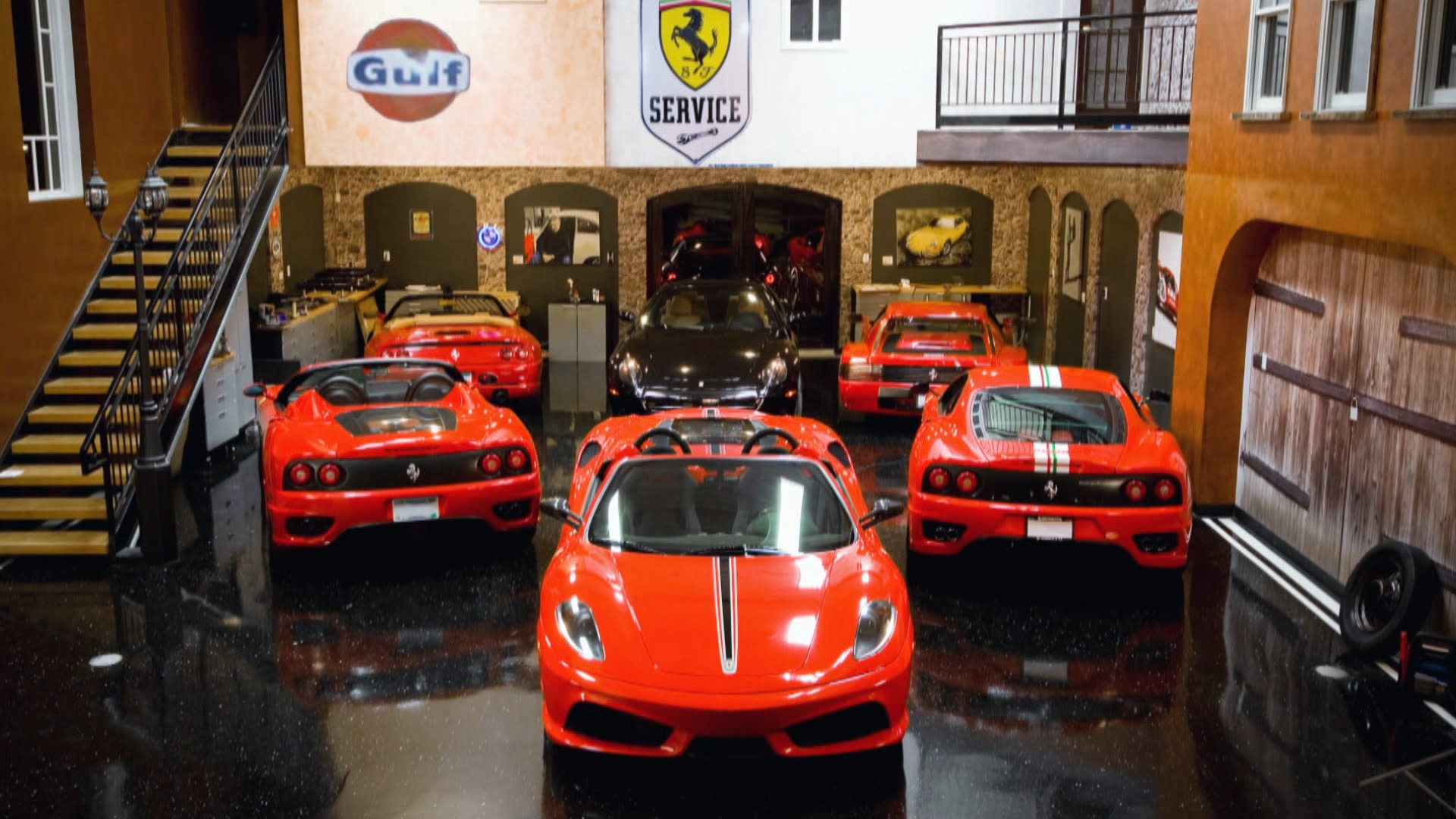 widescreen image orlando diesel ferrari wallpaper of exotic chevrolet for sale car
