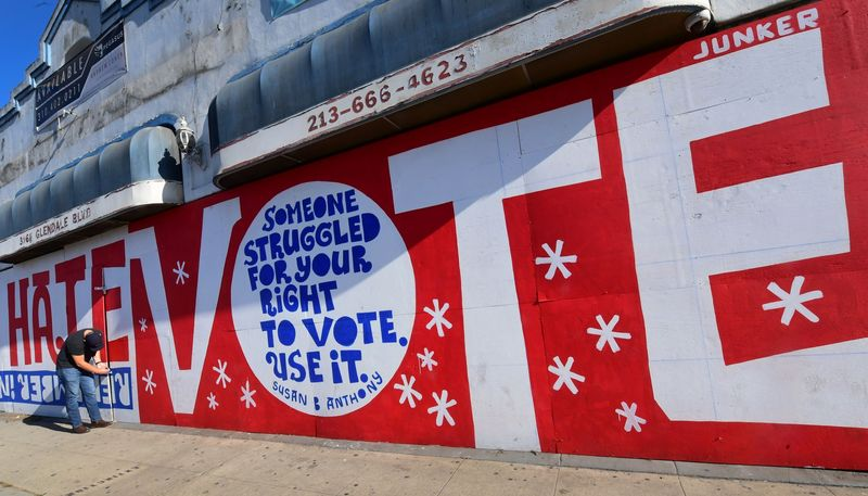 US-VOTE-ART