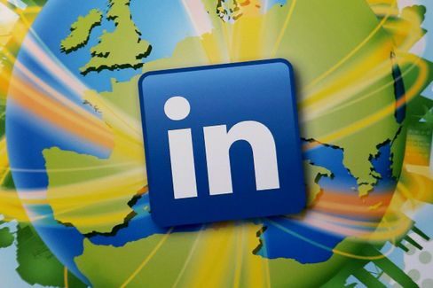 LinkedIn: Endorsed for Financial Acumen