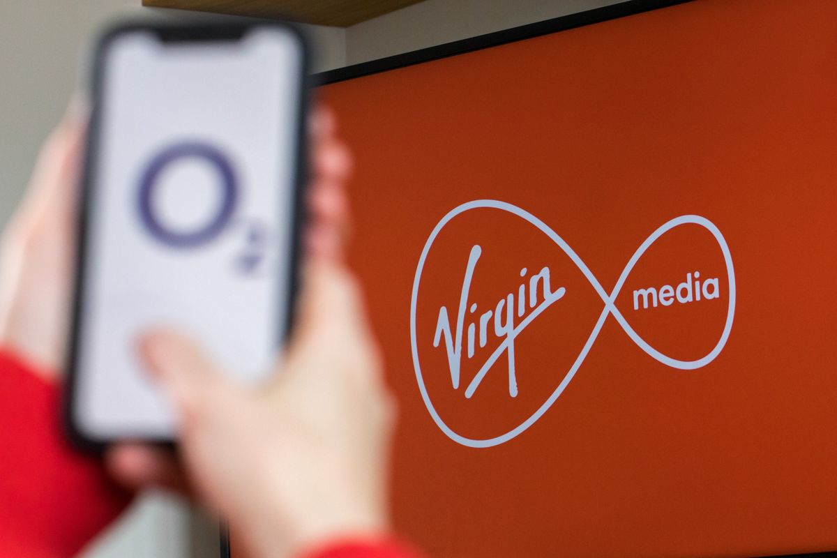 Virgin Media O2 Pledges Fast Fiber Broadband for All