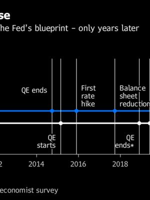 Draghi studies fed exit as ecbs guide on what to do and avoid draghi studies fed exit as ecbs guide on what to do and avoid bloomberg quint malvernweather Images