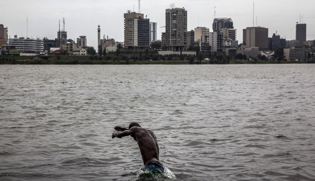 Ivory Coast Seeks $500 Million From Tourism Drive in Dubai