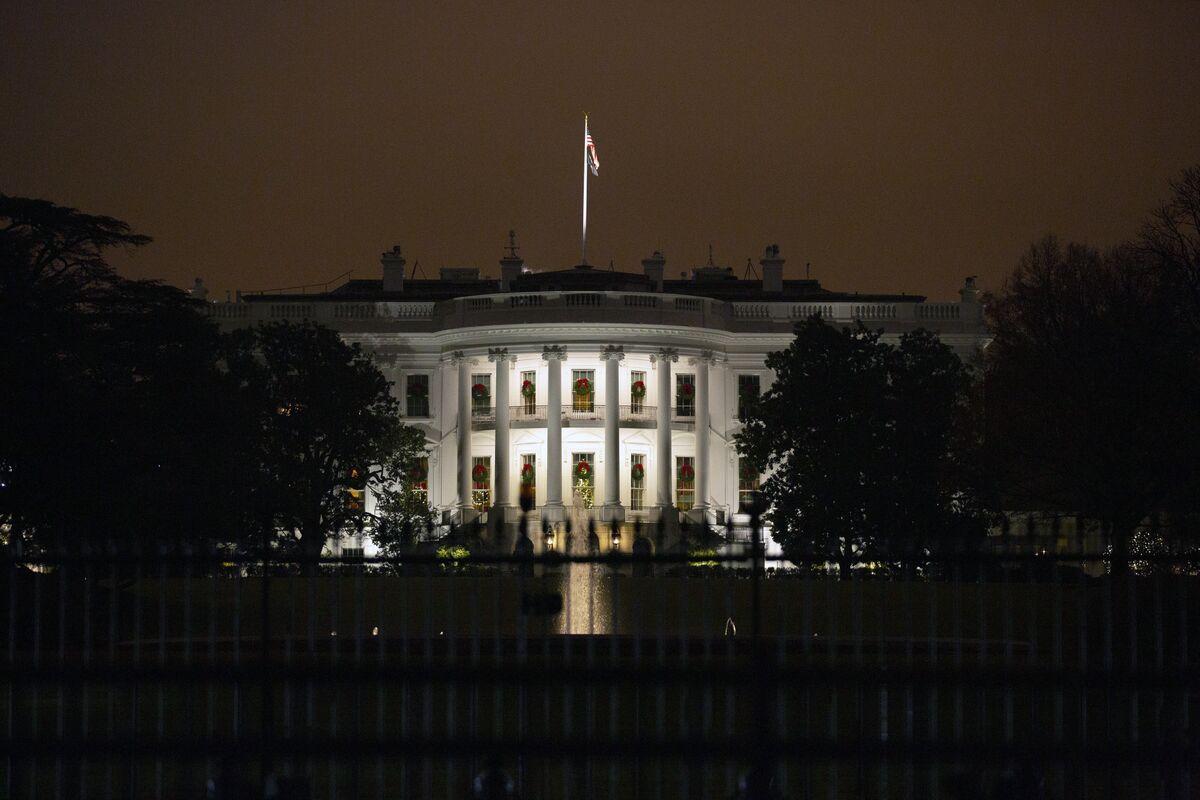 Nunes-Call Disclosure Irks GOP's Collins: Impeachment Update