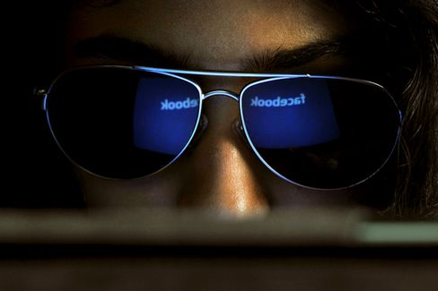 Will Facebook Adapt to Mobile or Will Mobile Adapt to Facebook?