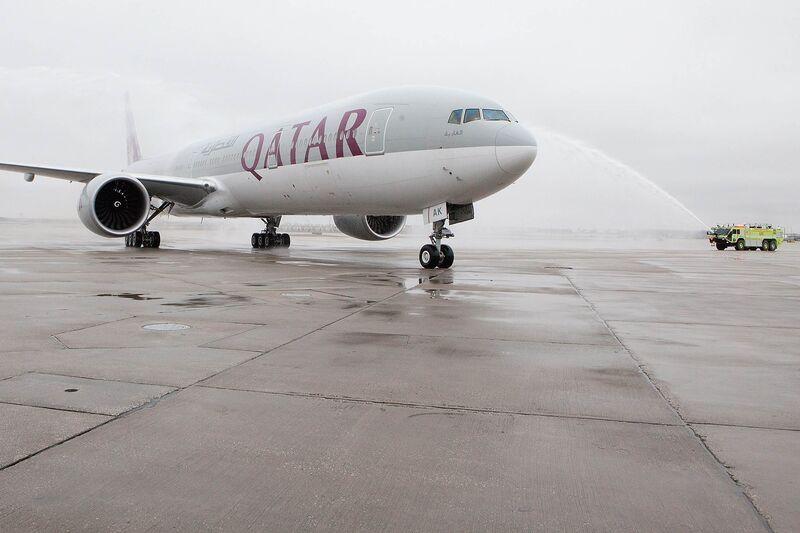 1489016123_qatar air hp