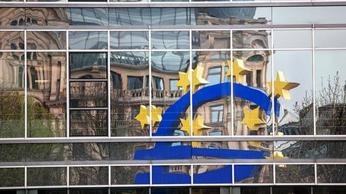 Europe's Deeply Flawed Banking Union