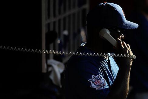 Whatever Happened to the T-Mobile Bullpen Phone?