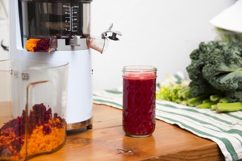 Tefal jack lalannes power juicer manual