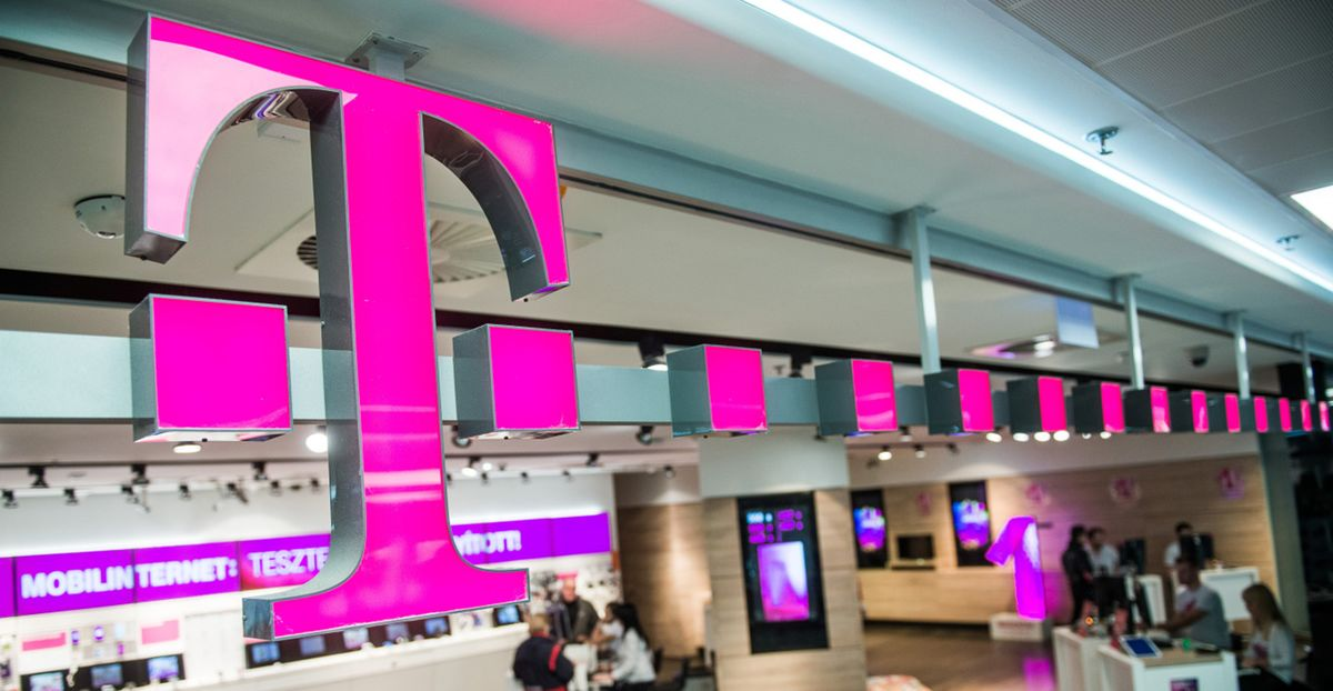 T-Mobile Casts Aside Low-Budget Reputation With New $90 Plan
