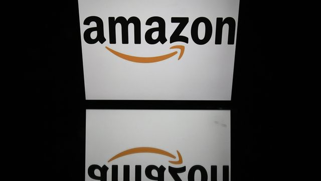 Supreme Court Ruling Means States Can Tax Amazon Marketplace - Bloomberg